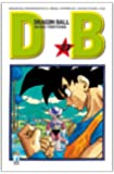 Dragon Ball. Evergreen edition: 23