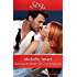 Mills & Boon : Buying His Bride Of Convenience (Bound to a Billionaire)