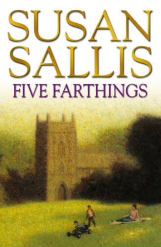 Five Farthings PDF