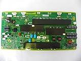 Panasonic TC-P65VT60 SC Board TZTNP