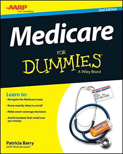 Download Medicare For Dummies Pdf