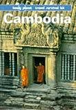 Cambodia, Nick Ray, 0864424477
