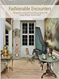 Fashionable Encounters : Perspectives and Trends in Textile and Dress in the Early Modern Nordic World, , 1782973826