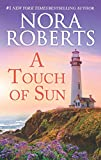 Book cover from A Touch of Sun: A 2-in-1 Collection by Nora Roberts