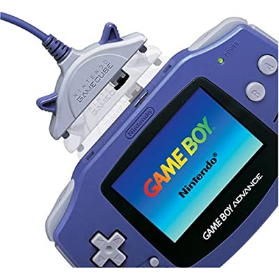 link-cable-for-game-boy-advance-and