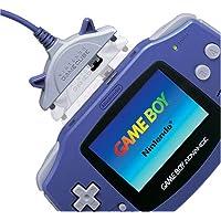 Nintendo GameCube/Game Boy Advance Cable