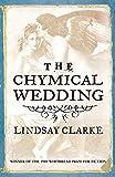 The Chymical Wedding