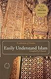 Easily Understand Islam, , 1592360114