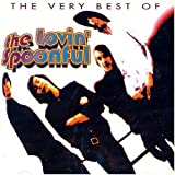 The Very Best of Lovin' Spoonful