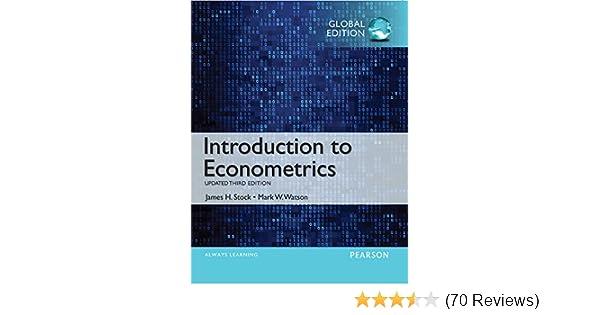 Amazon introduction to econometrics update global edition amazon introduction to econometrics update global edition ebook james h stock mark w watson kindle store fandeluxe Image collections