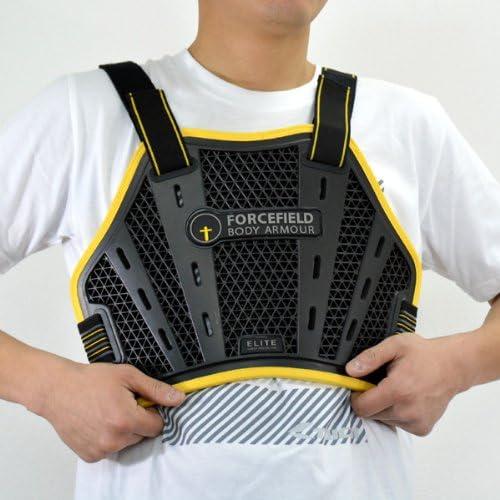 /Elite Protector de pecho Pecho Protektor/
