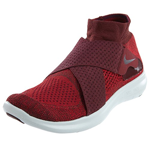 Port 2017 Wine Free Hydrogen Rouge Homme RN 601 Motion Tough Rouge FK 12 Nike Red Blue BTUqP5