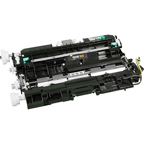 Compatible Pickup Assembly (Part Number: Rm1-2755) For Hp Color Laserjet 3800, Hp Color Laserjet 3800dtn, Hp Color Laserjet 3800n, Hp Color Laserjet 3800dn