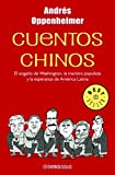 Cuentos chinos (Spanish Edition)