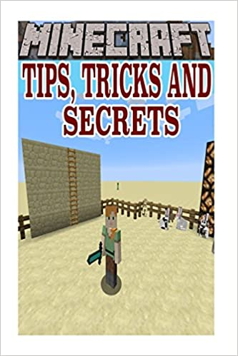 Crafts games | Top Sites To Download Free E Books