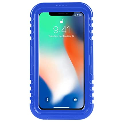 finest selection 82af7 f8472 Best Price Center AS_APLWAP301_IPX Case for Apple iPhone X (Ip-68 ...