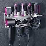 Hair Dryer Holder for Dyson Supersonic Hair