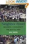 Neighbor Power: Building Community th...