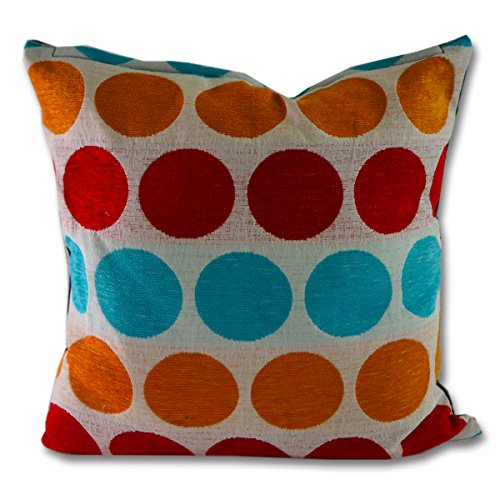 tamarind-bay-18x18-inch-colorful-dot-pillow