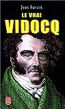 Le vrai Vidocq par Tristan