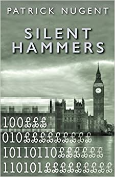 Silent Hammers