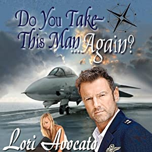 Do You Take This Man...Again? Audiobook