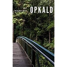opkald (Danish Edition)