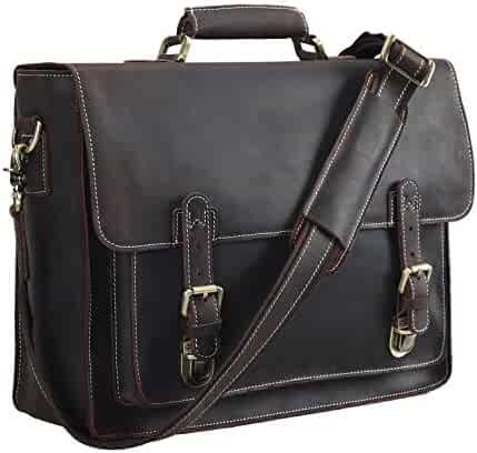 0c769e6c68ad Shopping Briefcases - 1 Star & Up - Bags, Cases & Sleeves - Laptop ...