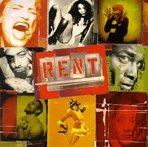 Rent 1996 Original Cheap mail order specialty store Broadway Cast Ranking TOP16