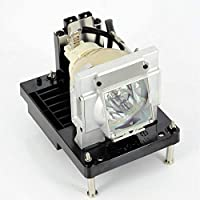 Infocus IN5554L Projector Housing with Genuine Original Philips UHP Bulb