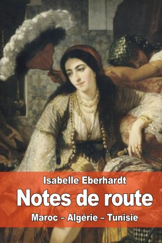 Download Notes de route (French Edition) pdf