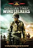 Windtalkers poster thumbnail