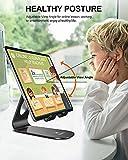 Doboli Tablet Stand Tablet Holder for Desk