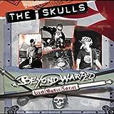 The Skulls: Beyond Warped Live Music Series (2005)