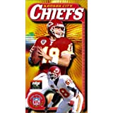 NFL 2000 Team Yearbooks: Kansas City Chiefs