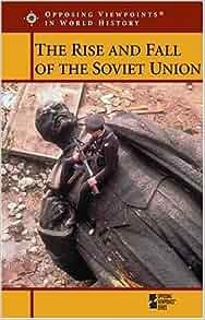 Censorship in the Soviet Union