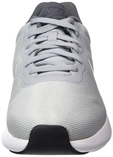 Game Wolf Max Royal Air Essential Men Grey Dark s Grey Modern White Low NIKE Sneakers Top Grey FtwvZqwxUa