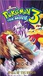 Pok�mon 3 the Movie