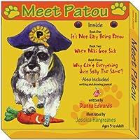 Meet Patou