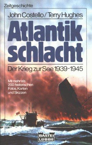Atlantikschlacht