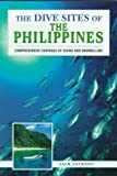 Dives Sites of the Philippines, Jack Jackson, 0844248630