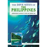 Dive Sites of the Philippines