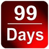 Countdown In Status Bar