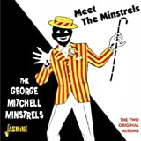 Meet The Minstrels - Two Original Albums [ORIGINAL RECORDINGS REMASTERED]