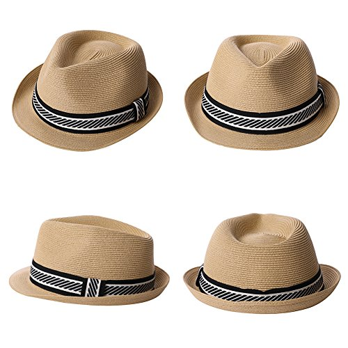 Hats And Caps   Accessories   Men S Clothing   Clothing  050f2569c532