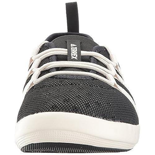 e7af20ee4824 adidas Outdoor Women s Terrex Climacool Boat Sleek Water Shoe free shipping