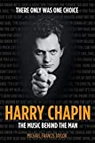 : Harry Chapin: The Music Behind the Man