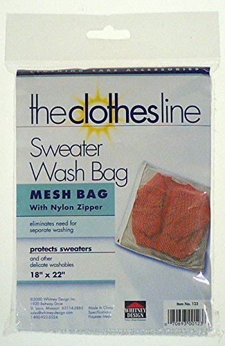 household-essentials-sweater-wash-bag
