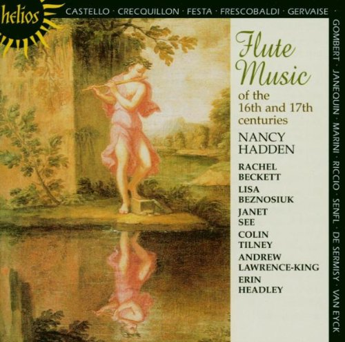 Flute Music Of Los Angeles Mall Phoenix Mall The 17th Centuries 16th