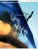 Louis Arretche